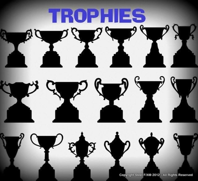 JPG_1344775_trophies_for_plasma_cutting_dxf_steel
