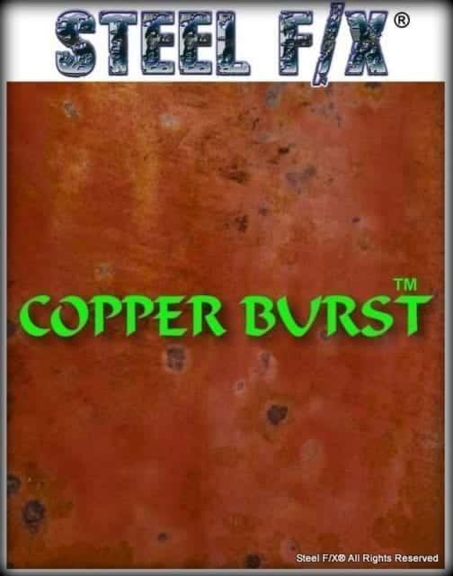 Steel_FX_Patina_Bottle_Label_CopperBURST