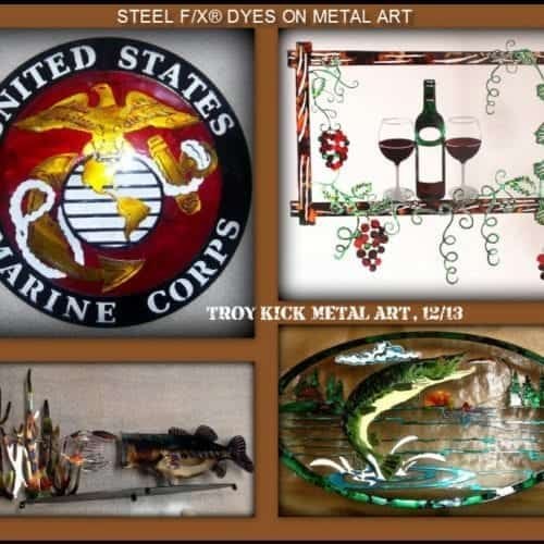 patinas-dyes-for-steel-art