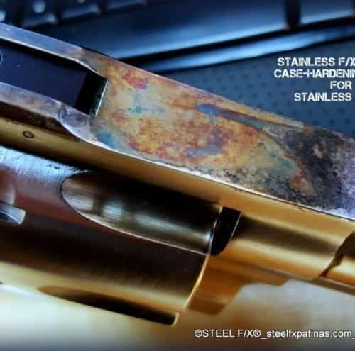 stainless+steel_patina