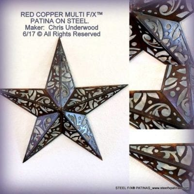 RED-COPPER-PATINA-STEEL